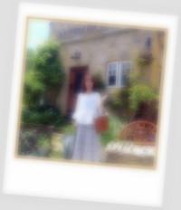 20130616110246_photo_2
